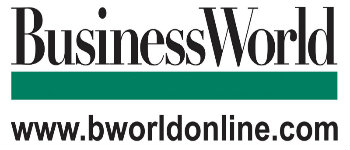 BusinessWorld Online