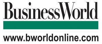 BusinessWorld Online