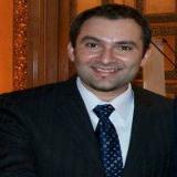 Dr. Rajiv Bhanot