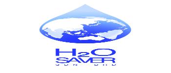 H2O Saver