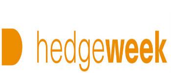 Hedge Week