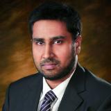 Imad Najeeb
