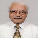 Iswer Raj Onta