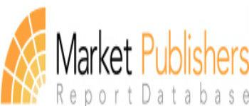 Market Publishers