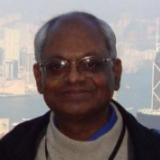 Partha Sarathi Datta