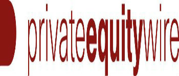Private Equity Wire