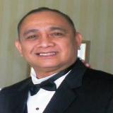 Francisco A. Arellano