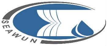 Seawun