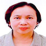 Salmah Zakaria