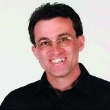 Dr. Stefan Germann