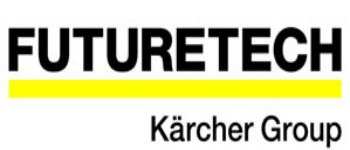 Kärcher Futuretech